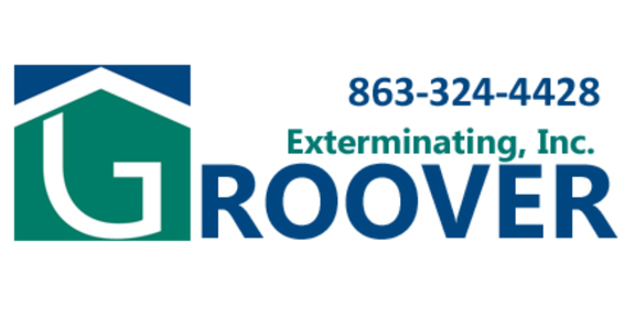 Groover Exterminating, Inc.