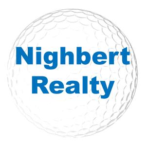 Nighbert Realty