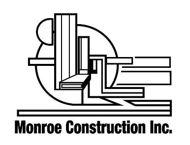 Monroe Construction