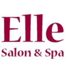 Elle Salon & Spa, Gift Card, mani/pedicure, $75