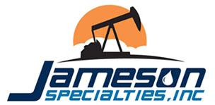 Jamieson Specialties