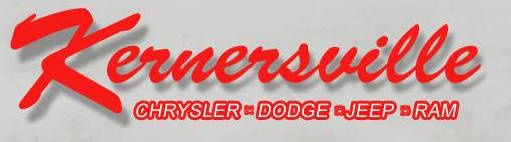 Kernersville Chrysler Dodge