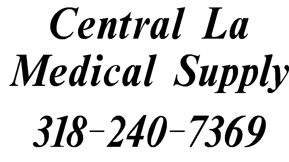 Central La Medical Supply