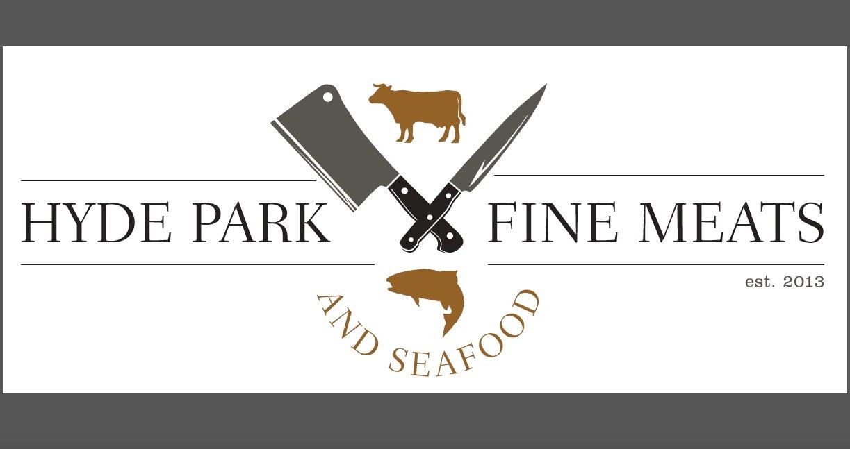 Hyde Park Fine Meats