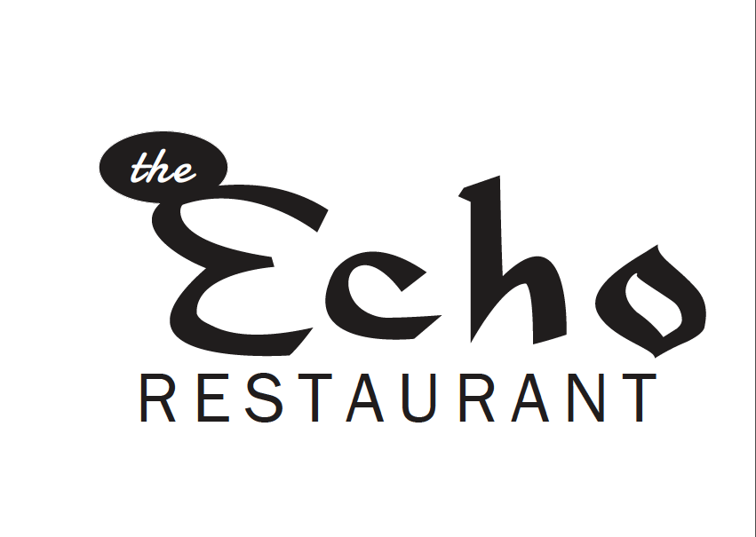 The Echo Restaurant