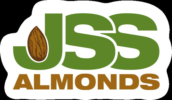 JSS Almonds