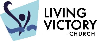 Living Victory Church