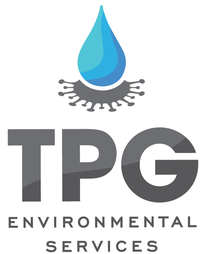 The Pierite Group Environmental Services