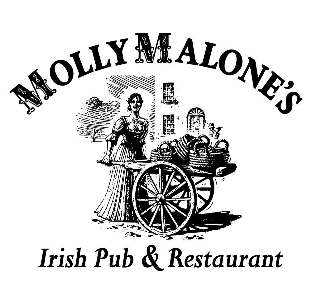 Molly Malone's Irish Pub & Restaurant