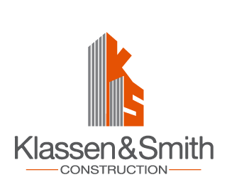 Klassen Smith Construction