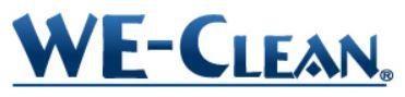 We-Clean