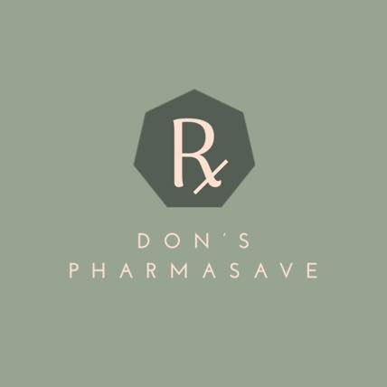 Don's Pharmasave