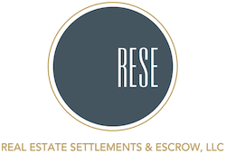 Rese Title