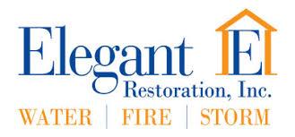 Elegant Restoration