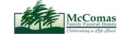 McComas Funeral Home