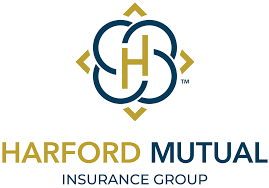 Eagle Sponsor - Harford Mutual Insurance Group - Logo