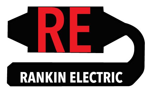 Rankin Electric