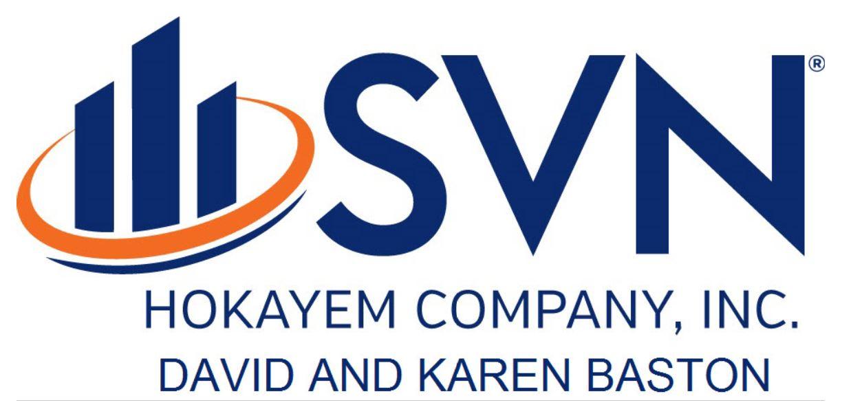 David and Karen Baston