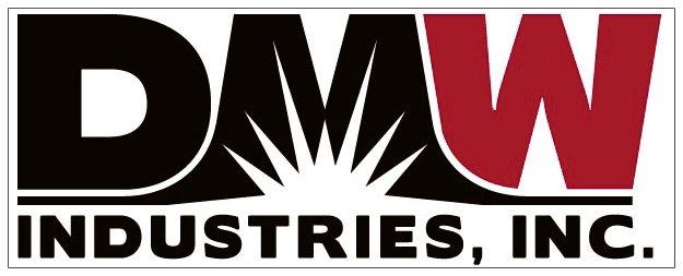 DMW Industries