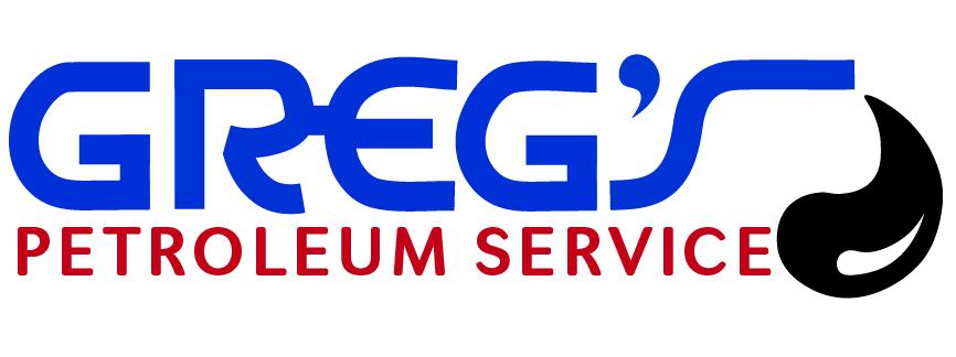 Greg's Petroleum Service