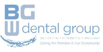 BGW Dental