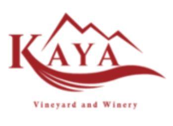 Kaya Vineyards