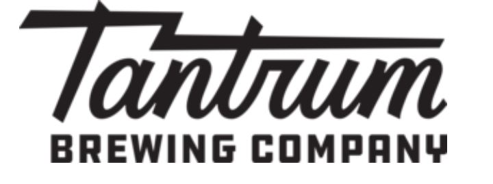 Prize donations - Tantrum Brewery - Logo