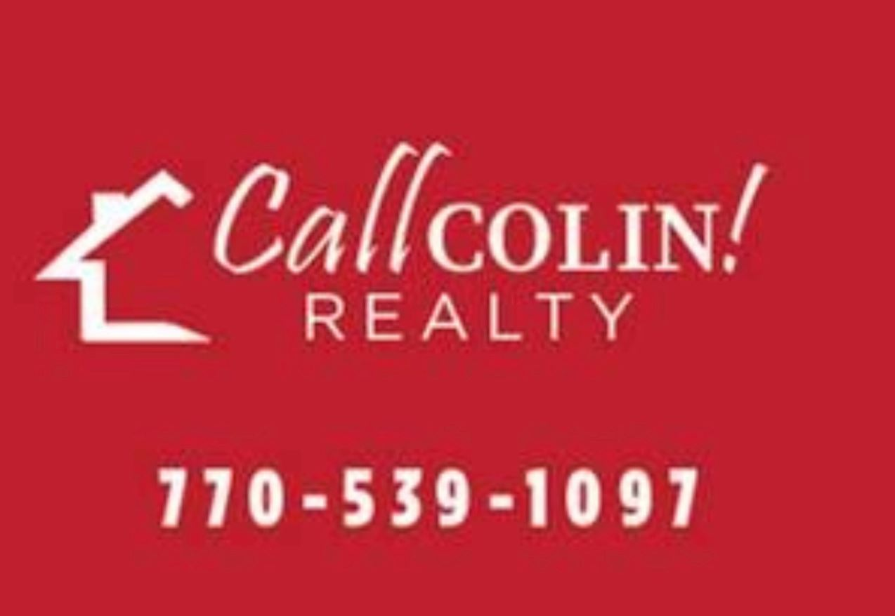 Call Colin Realty