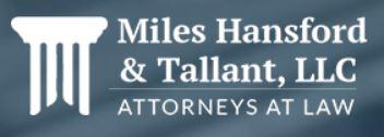 Miles Hansford & Tallant, LLC