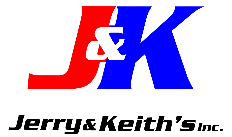 Jerry & Keith's Inc.