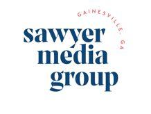 Biotrauma/Sawyer Media Group