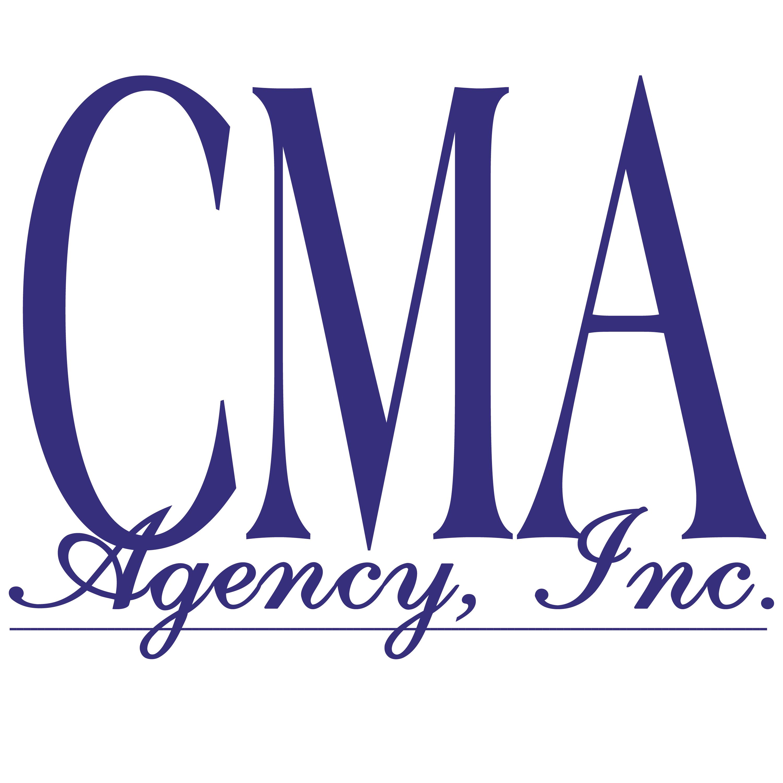 CMA Agency, Inc.