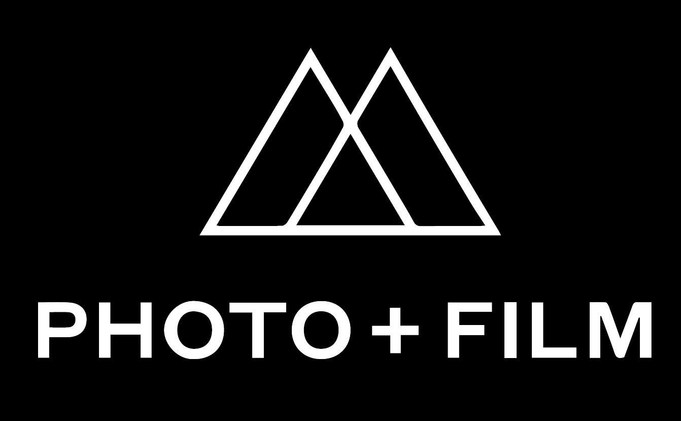 M Photo + Film