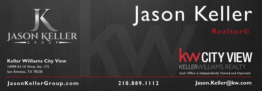 Jason Keller Group