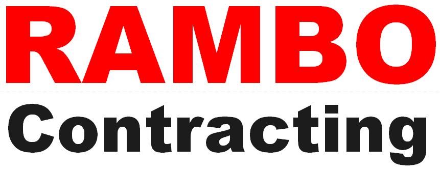 Rambo Contracting