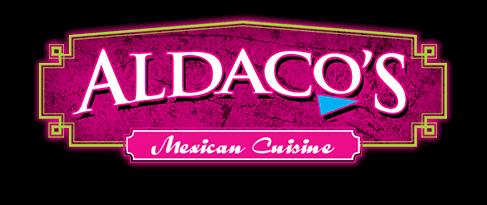 Aldaco's