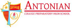 Antonian Preparatory High School