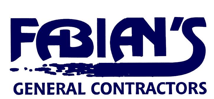 Fabian's Construction