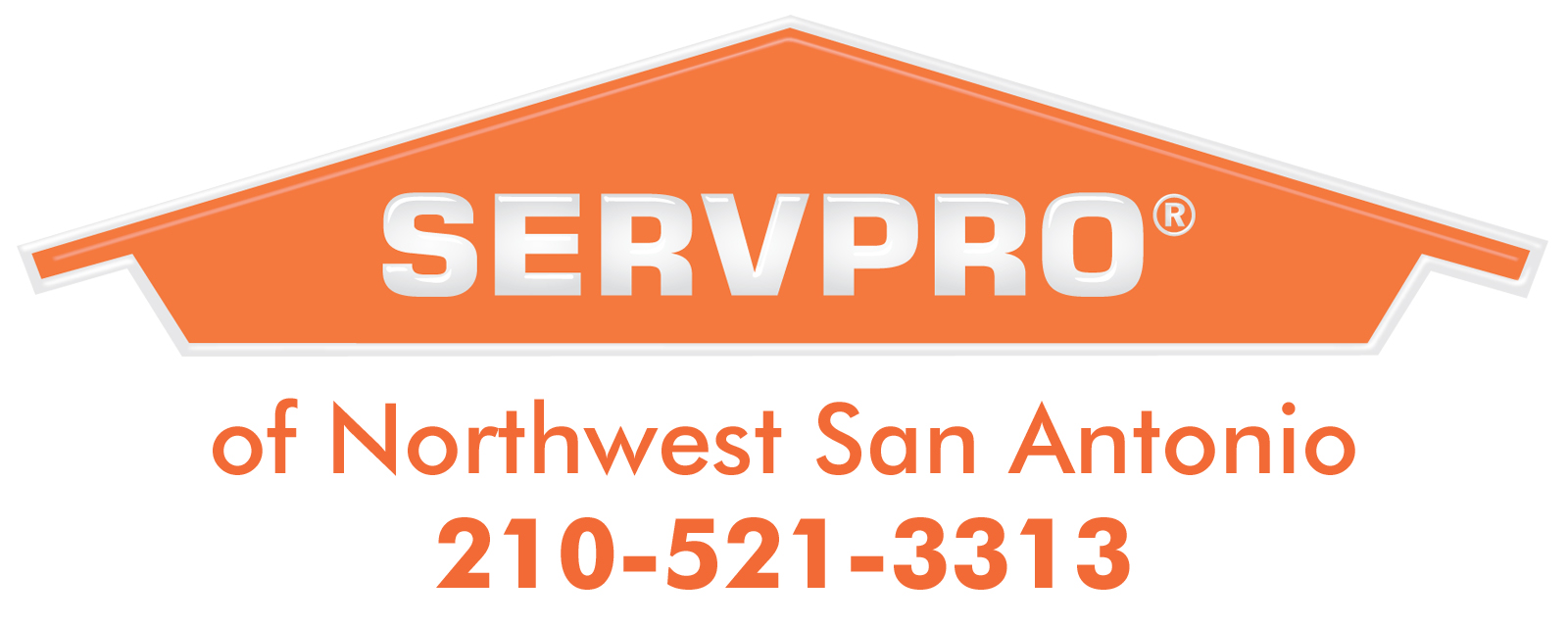 ServPro of Northwest San Antonio
