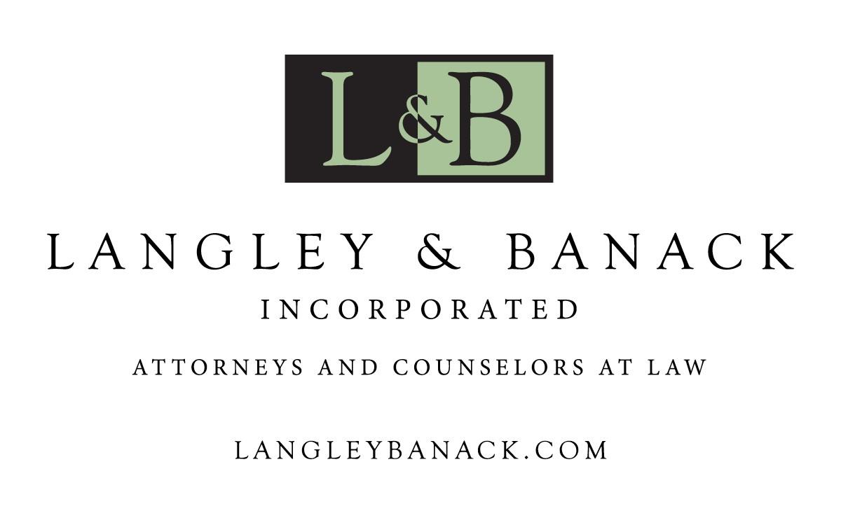 Langley & Banack, Inc