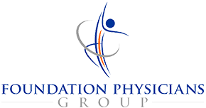 Foundation Physicians Group