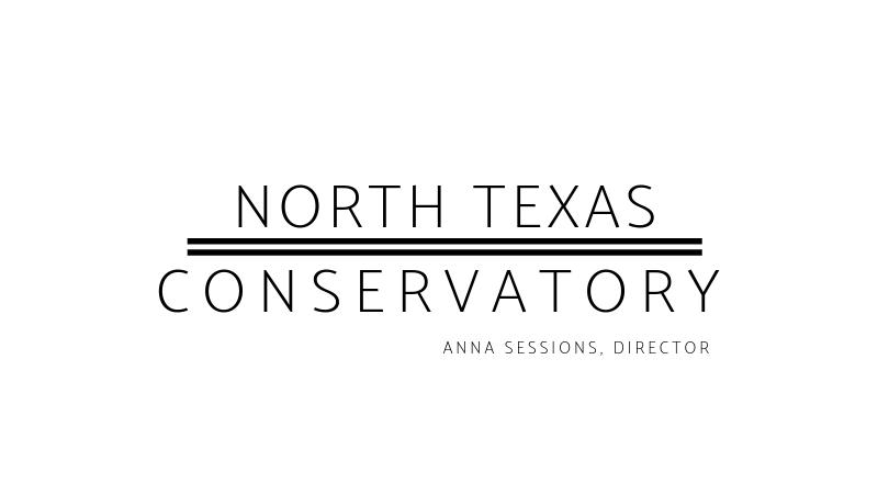 North Texas Conservatory