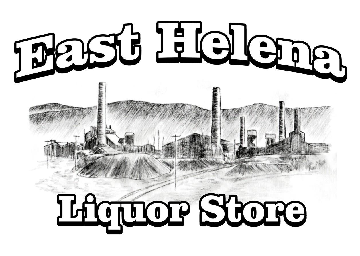 East Helena Liquor Store