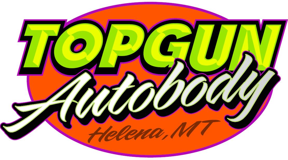Top Gun Autobody