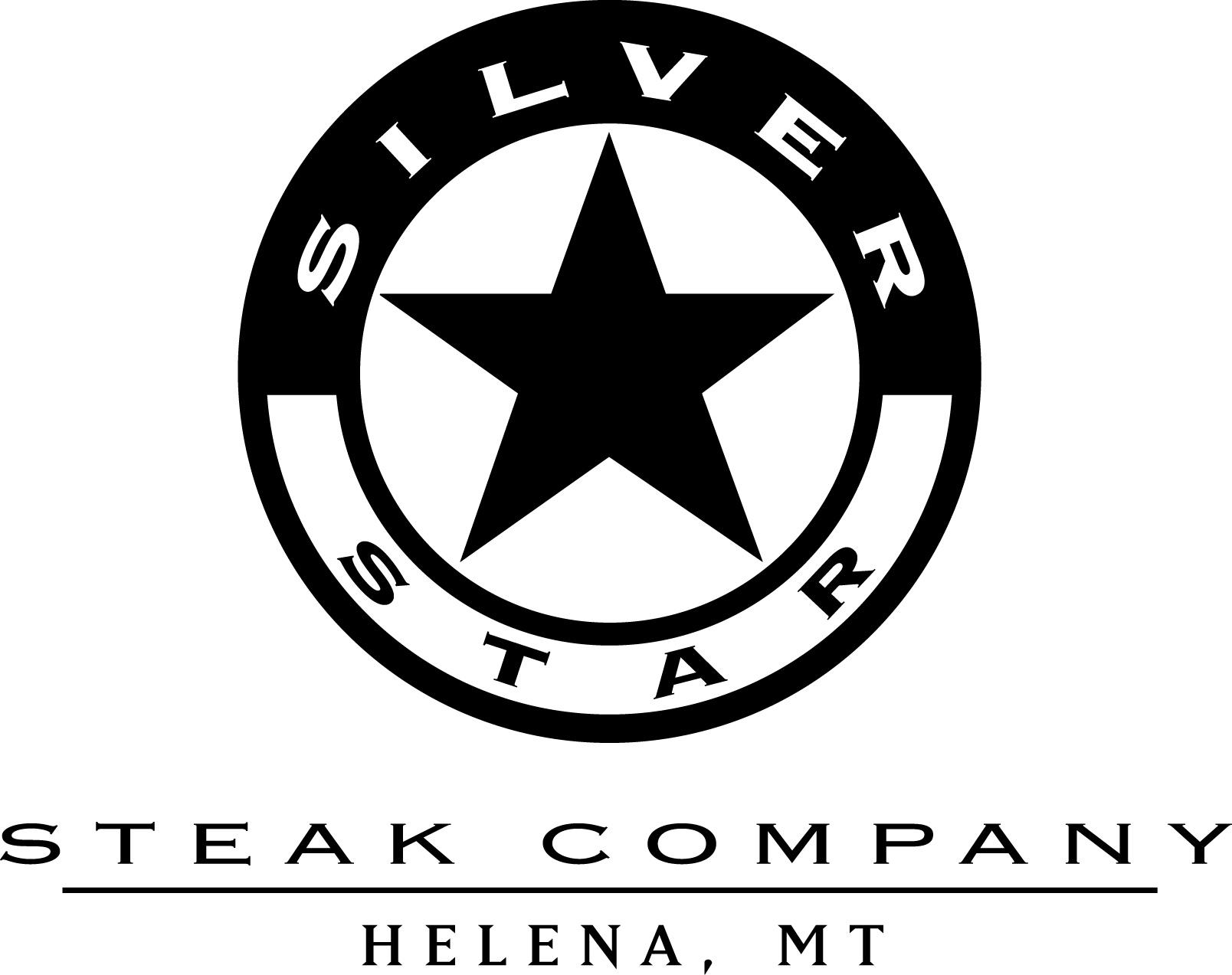 SILVER STAR STEAK COMPANY