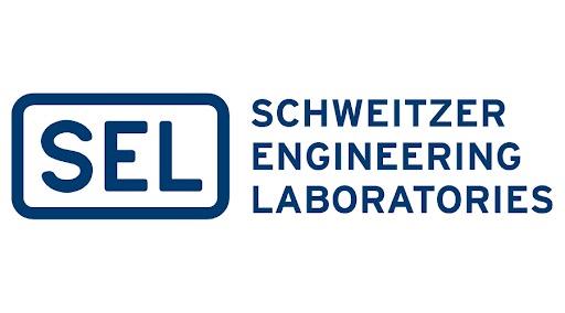 SCHWEITZER ENGINEERING LABORITORIES