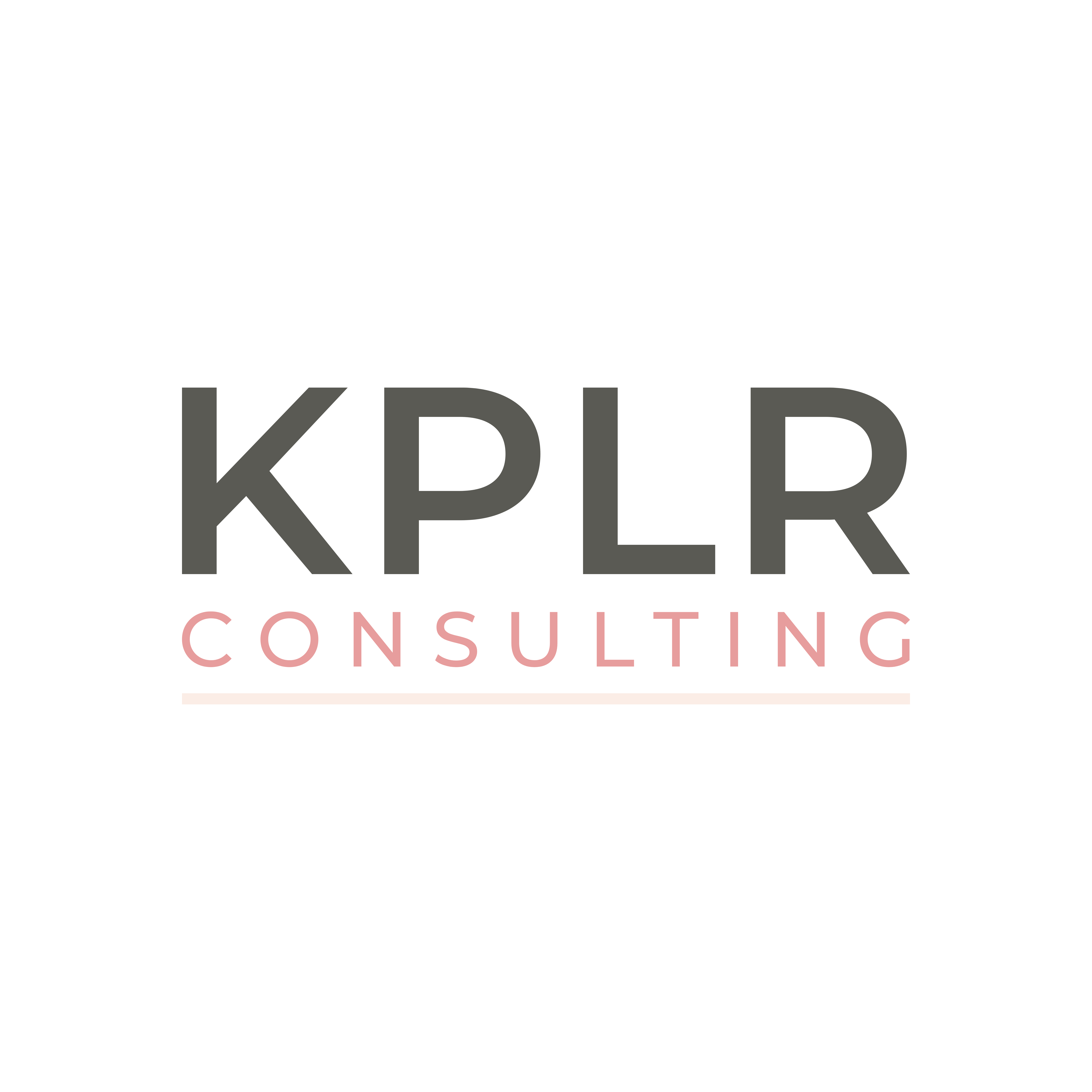 KPLR Consulting