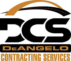 DeAngelo Contracting Services