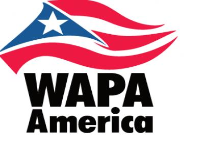 WAPA AMERICA