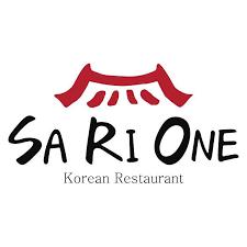 Sa Ri One BBQ Sushi Bar